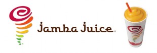 $2 Jamba Juice Coupon