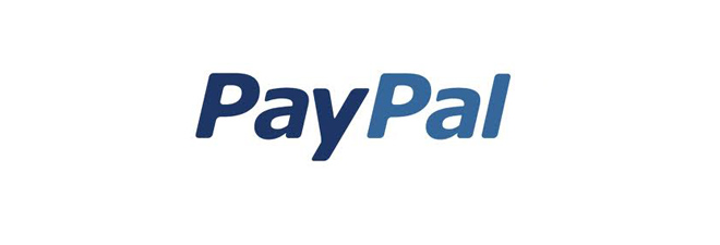 PayPal: Free $10 in Food