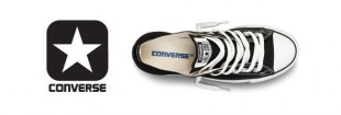 Converse: 30% Off Coupon