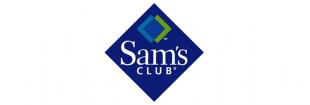 1-Year Sam's Club + $40 Credit: $45