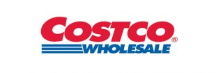 Costco's Secret Price Codes to Save Money