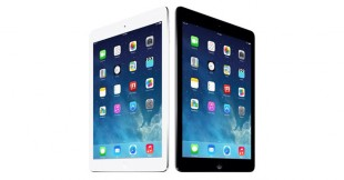 16GB Apple iPad Air