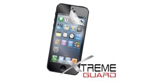 Screen Protectors and Cases: 90% Off