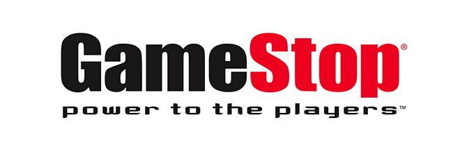 gamestop66-