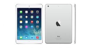 Apple iPad Mini w/ Retina