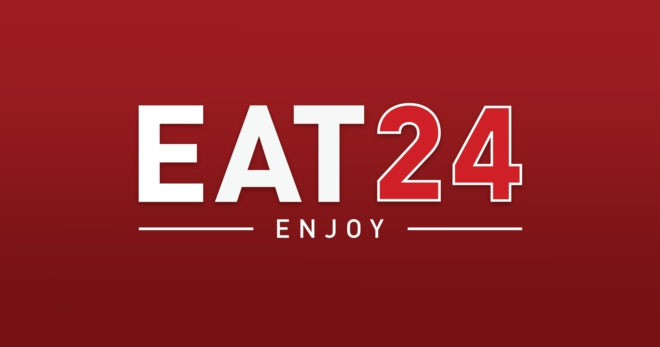 Save with EAT24 promo codes and coupons for November Today's top EAT24 offer: $5 OFF. Find 3 EAT24 coupons and discounts at a3rfaktar.ml Tested and verified on November 21, %().