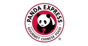 panda660