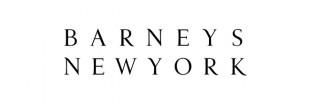 Barney's