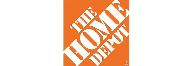 Home Depot Deals & Special Offers - deals & special offers may be available from time to time. Sometime these deals expire at the end of the day or week, sometimes they are available for a limited time or sometimes they are always available.