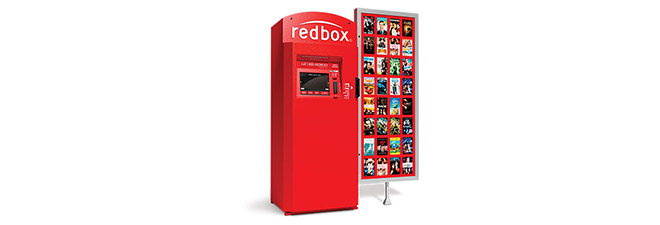 redbox660