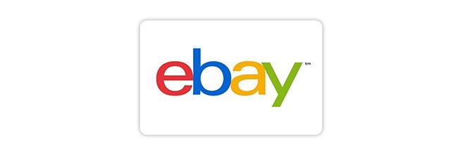 ebaygift