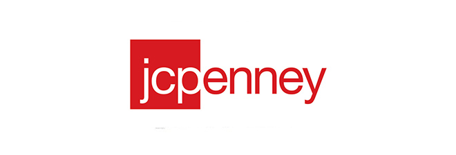 Description. JCPenney offers a wide selection of family apparel, shoes, home furnishings, housewares, fine jewelry, luggage and accessories.