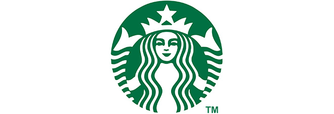 how to get a starbucks card for free