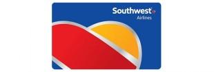 southwest660