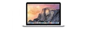 macbook400