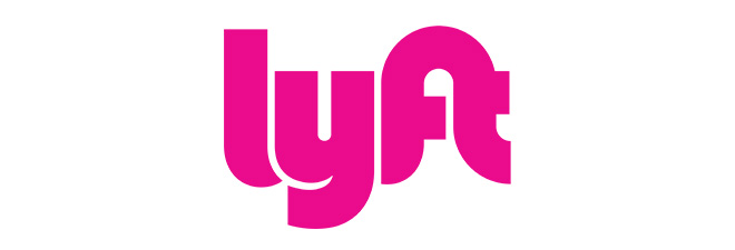 Lyft coupons for existing customers