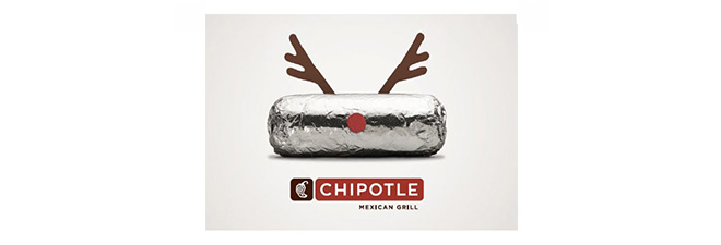 50 chipotle egift card 40 for Buy ikea gift card with paypal