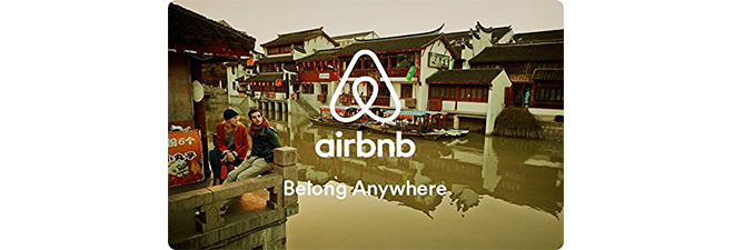 100 Airbnb Gift Card 90