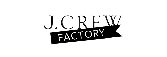 jcrewfactory