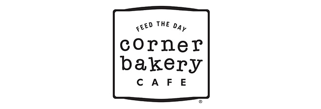 cornerbakery