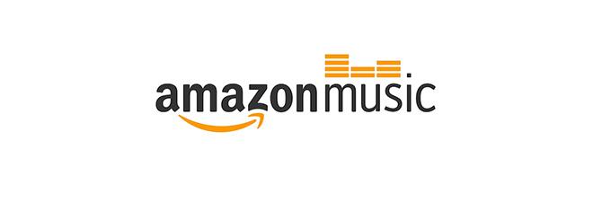 amazonmusic660