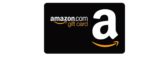20 amazon gift card 10 negle Gallery