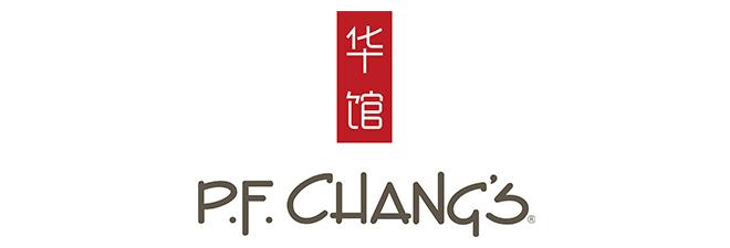 pfchang660