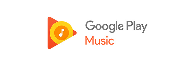 4 Months Google Play Music + YouTube Red: Free