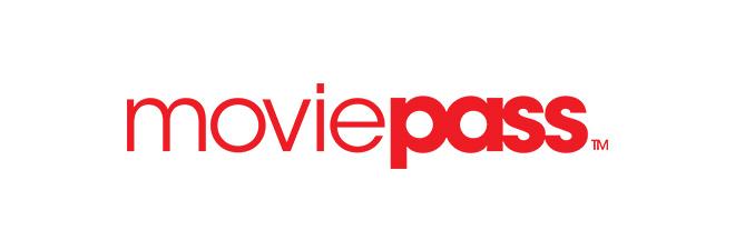 moviepassfeat