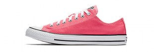 pinkconverse