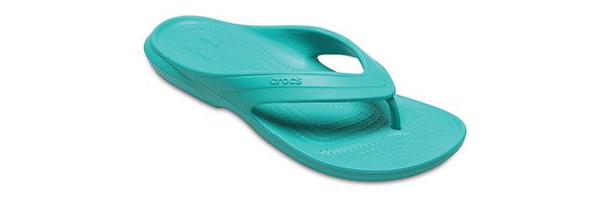 crocsflip