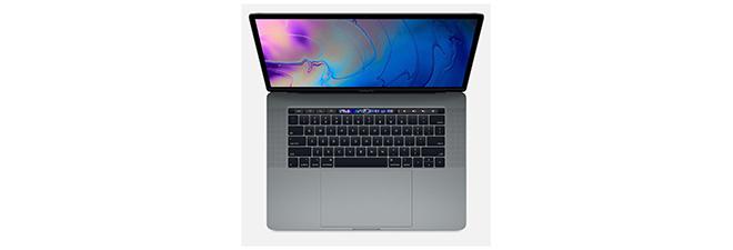 Apple macbook pro 2018 300 off for 300 apple book