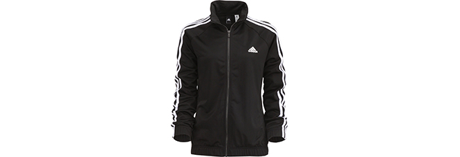 adidasjacket