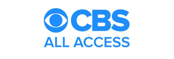 cbsallaccess