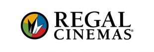 regalcinemas