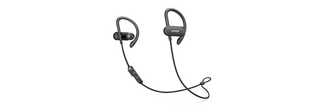 ankerheadphones