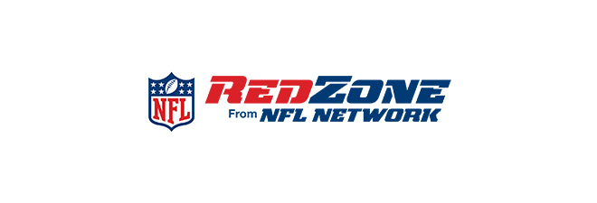 Nfl Redzone Streaming  No Cable    40