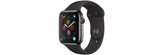 apple44