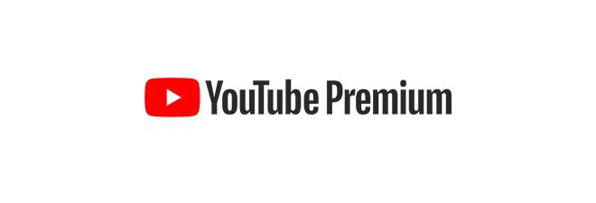youtubeprem
