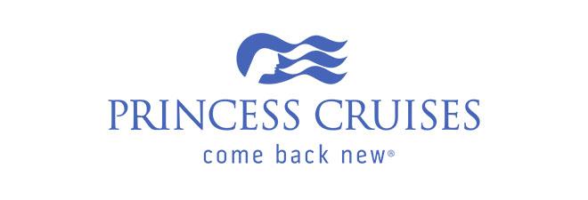 princesscruises