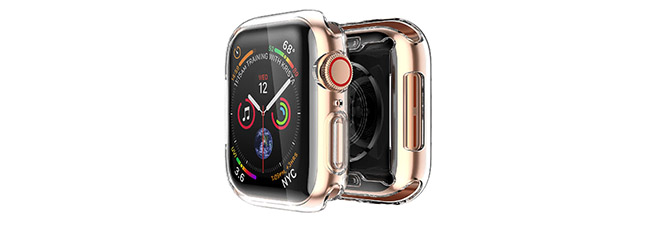 applewatchcase