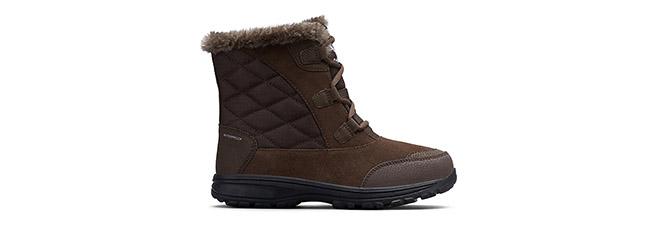 columbiafootwear