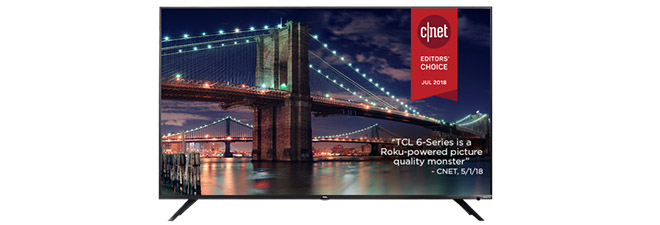 tcl55