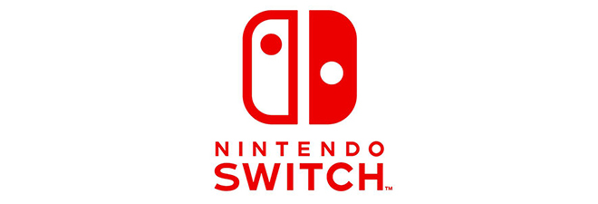Nintendo Switch Digital Games From 1 49