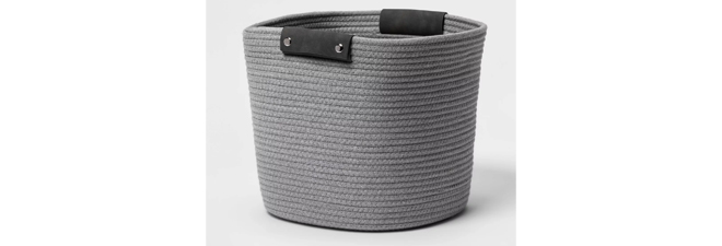 ropebasket