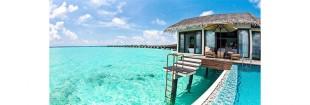 maldivesresidence