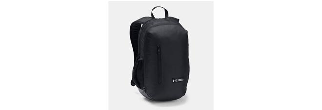 uabackpack