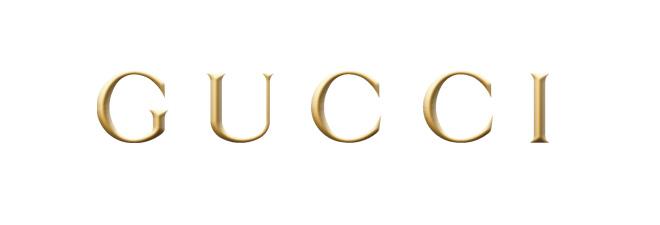 Luxury Handbags | Shop carlnoterva.ml Gucci - handbags for women.
