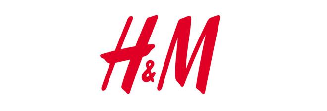 H&M: Free $10 Gift Card