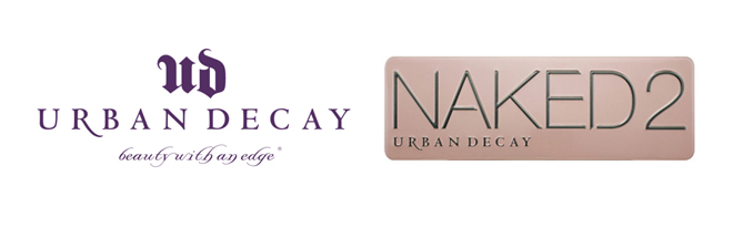 Urban decay coupon codes